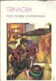 TINACRIA Poeti sicilieni contemporani