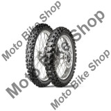MBS GXMX52F 70/100-17 40M TT, DUNLOP, EA, Cod Produs: 03120255PE