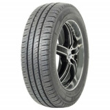 Anvelope Michelin Agilis+ Grnx 225/70R15C 112/110S Vara