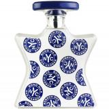Sag Harbor Apa de parfum Unisex 100 ml, BOND NO 9