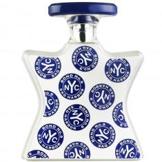 Sag Harbor Apa de parfum Unisex 100 ml