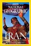 National Geographic - July 1999