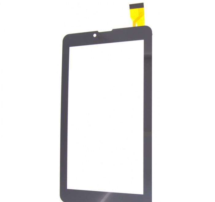 Touchscreen Allview AX503