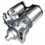 Electromotor Zongshen GB1000