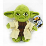Jucarie SW plush Classic Plus Yoda 17 cm