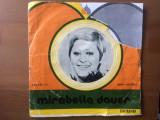 mirabella dauer asa esti tu /inimii i-am spus disc single muzica pop edc 10527