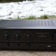 Amplificator Sony TA-F 210