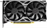 Placa video EVGA GeForce GTX 1650 SC Ultra Gaming, 4GB, GDDR6, 128-bit