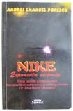 NIKE - EXPONENTA VICTORIEI - PRIMA PLANETA EXTRAPLUTONIANA DESCOPERITA DE ASTRONOMUL SI ASTROLOGUL ROMAN DR. TITUS NECHIT VINEREANU de ANDREI EMANU