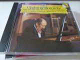 Schumann,Scarlatti, Scriabin,Schubert - V.Horowitz 662, CD, Deutsche Grammophon