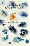 Sonete - William Shakespeare
