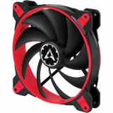 Ventilator ARCTIC BioniX F140 Red