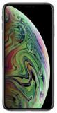 Telefon Mobil Apple iPhone XS, OLED Super Retina HD 5.8inch, 64GB Flash, Dual 12MP, Wi-Fi, 4G, Dual SIM, iOS (Space Gray)