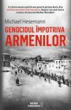 Genocidul împotriva armenilor