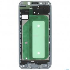 Rama LCD Samsung Galaxy J7 (2017) j730 Neagra