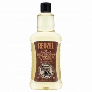 Reuzel Daily Shampoo șampon pentru folosirea zilnică 1000 ml