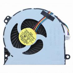 Cooler Laptop HP 683603-001