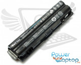 Baterie Laptop Dell XPS 17 L702X 9 celule Originala, 9200 mAh