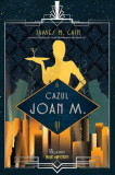 Cazul Joan M.