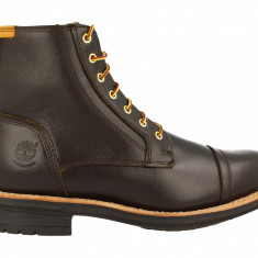LICHIDARE STOC! Ghete TIMBERLAND Willoughby 6inch waterproof originale 43,5
