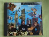 BEE GEES - High Civilisation - C D Original ca NOU, CD
