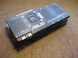 Cumpara ieftin placa video ASUS GTX 570 1280 MB , 320 BIT , DDR5 , FUNCTIONALA