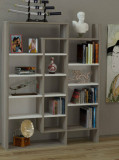 Raft de perete - Belinda