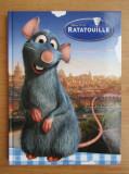 X x x - Ratatouille