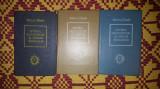istoria credintelor si ideilor religioase 3vol. cartonate/an1992/1378pag- eliade