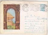 Bnk ip Arhitectura taranesca 1963  - circulat 1964, Dupa 1950