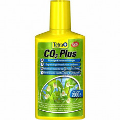 Tetra CO2 Plus - 250 ml
