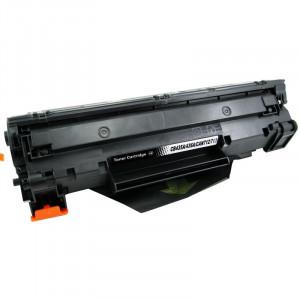 Cartus toner compatibil cu HP CE285A, CB435A, CB436A