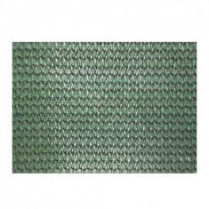 Plasa umbrire Strend Pro 1,5x50 m, HDPE, UV, 90 g/m2, 80%