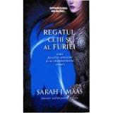 Regatul cetii si al furiei vol. 2 - Sarah J. Maas