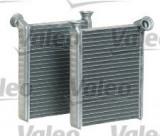 Radiator incalzire interior RENAULT CLIO IV (2012 - 2016) VALEO 715345