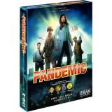 Cumpara ieftin Joc Pandemic, Asmodee