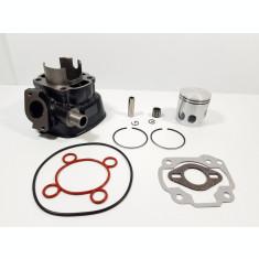 Kit Cilindru Set Motor Scuter Italjet Dragster 80cc - Racire APA
