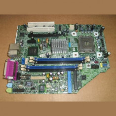 Placa de baza HP Compaq DC7100 SFF 361682-001