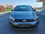Mașină ; Golf po 09, Motorina/Diesel, Berlina