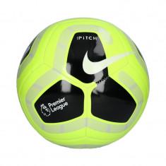 Minge Nike Premier League Pitch - SC3569-704