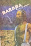 Baraba editura Hermes Maria Corelli 1991 20 lei