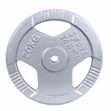 Greutate haltera Hammerton Sportmann 20 kg/31mm
