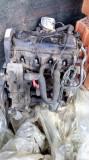MOTOR FUNCTIONAL 330000-APROX. VW GOLF 3 1.8 BENZINA 1997