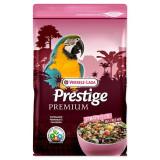 Versele laga Prestige Premium Parrots 2 kg, Versele-Laga