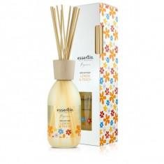 Parfum de camera natural Lamaie & Piersica 250ml