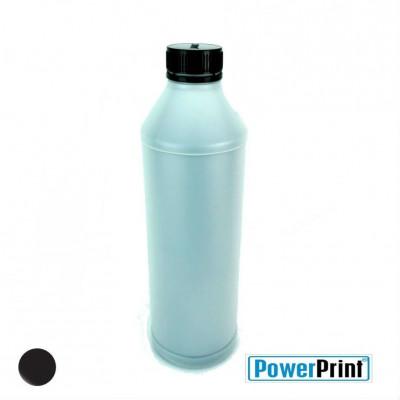 Toner refill compatibil HP CF217A HP 17A M102 M130 foto