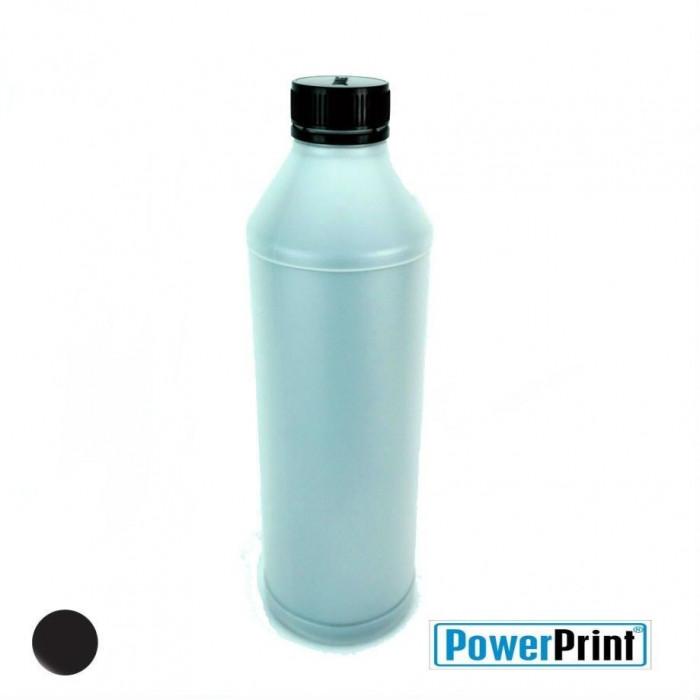 Toner refill compatibil HP CF217A HP 17A M102 M130