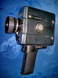 8363-Aparat Foto vintage LOMO 215 M Super USSR.