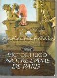 Cumpara ieftin Notre-Dame De Paris - Victor Hugo, 2002