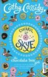 Cumpara ieftin Clubul fetelor dependente de ciocolata, vol. 2 -Cufarul lui Skye